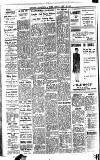 Clitheroe Advertiser and Times Friday 23 April 1943 Page 4