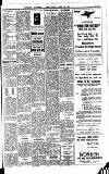 Clitheroe Advertiser and Times Friday 23 April 1943 Page 5