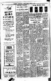 Clitheroe Advertiser and Times Friday 23 April 1943 Page 6