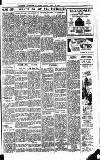 Clitheroe Advertiser and Times Friday 23 April 1943 Page 7