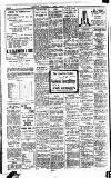 Clitheroe Advertiser and Times Friday 23 April 1943 Page 8