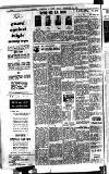 Clitheroe Advertiser and Times Friday 10 September 1943 Page 2