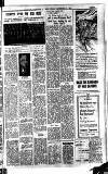 Clitheroe Advertiser and Times Friday 10 September 1943 Page 3