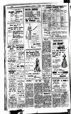 Clitheroe Advertiser and Times Friday 10 September 1943 Page 4
