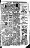 Clitheroe Advertiser and Times Friday 10 September 1943 Page 5