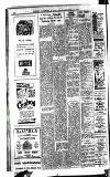 Clitheroe Advertiser and Times Friday 10 September 1943 Page 6