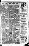 Clitheroe Advertiser and Times Friday 10 September 1943 Page 7
