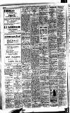 Clitheroe Advertiser and Times Friday 10 September 1943 Page 8