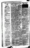 Clitheroe Advertiser and Times Friday 17 September 1943 Page 2