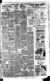 Clitheroe Advertiser and Times Friday 17 September 1943 Page 3