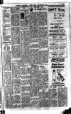 Clitheroe Advertiser and Times Friday 17 September 1943 Page 5