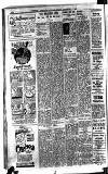 Clitheroe Advertiser and Times Friday 17 September 1943 Page 6