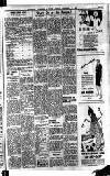 Clitheroe Advertiser and Times Friday 17 September 1943 Page 7
