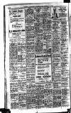 Clitheroe Advertiser and Times Friday 17 September 1943 Page 8
