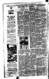 Clitheroe Advertiser and Times Friday 01 October 1943 Page 2