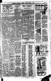 Clitheroe Advertiser and Times Friday 01 October 1943 Page 3
