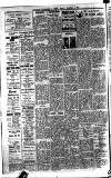 Clitheroe Advertiser and Times Friday 01 October 1943 Page 4