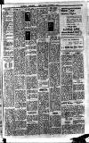 Clitheroe Advertiser and Times Friday 01 October 1943 Page 5
