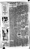 Clitheroe Advertiser and Times Friday 01 October 1943 Page 6