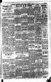 Clitheroe Advertiser and Times Friday 01 October 1943 Page 7