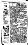 Clitheroe Advertiser and Times Friday 15 October 1943 Page 2