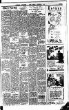 Clitheroe Advertiser and Times Friday 15 October 1943 Page 3