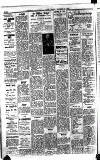Clitheroe Advertiser and Times Friday 15 October 1943 Page 4