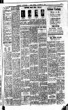 Clitheroe Advertiser and Times Friday 15 October 1943 Page 5