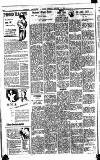 Clitheroe Advertiser and Times Friday 15 October 1943 Page 6