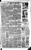 Clitheroe Advertiser and Times Friday 15 October 1943 Page 7