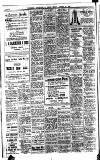 Clitheroe Advertiser and Times Friday 15 October 1943 Page 8