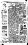 Clitheroe Advertiser and Times Friday 29 October 1943 Page 2