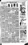Clitheroe Advertiser and Times Friday 29 October 1943 Page 3