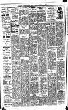 Clitheroe Advertiser and Times Friday 29 October 1943 Page 4