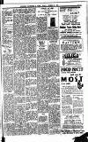 Clitheroe Advertiser and Times Friday 29 October 1943 Page 5