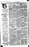 Clitheroe Advertiser and Times Friday 29 October 1943 Page 6