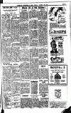 Clitheroe Advertiser and Times Friday 29 October 1943 Page 7