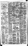 Clitheroe Advertiser and Times Friday 29 October 1943 Page 8
