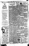 Clitheroe Advertiser and Times Friday 24 December 1943 Page 2