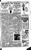 Clitheroe Advertiser and Times Friday 24 December 1943 Page 3