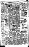 Clitheroe Advertiser and Times Friday 24 December 1943 Page 4
