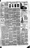 Clitheroe Advertiser and Times Friday 24 December 1943 Page 5