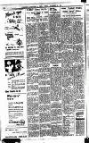 Clitheroe Advertiser and Times Friday 24 December 1943 Page 6