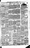 Clitheroe Advertiser and Times Friday 24 December 1943 Page 7
