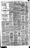 Clitheroe Advertiser and Times Friday 24 December 1943 Page 8