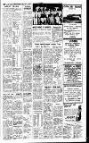 Clitheroe Advertiser and Times