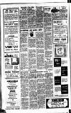 Clitheroe Advertiser and Times Friday 14 March 1958 Page 2