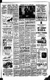Clitheroe Advertiser and Times Friday 14 March 1958 Page 3