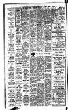 Clitheroe Advertiser and Times Friday 14 March 1958 Page 4