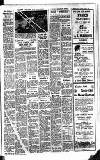 Clitheroe Advertiser and Times Friday 14 March 1958 Page 5